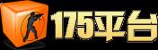175平台官网